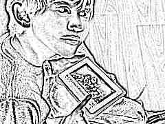 Планшеты для детей от 7 лет