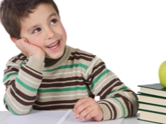 Развивающие занятия для детей дошкольного возраста 5-6 лет