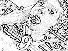 Что подарить ребенку на 9 лет?