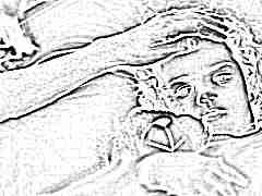 Как лечить ангину у грудничков детей до 3 лет?