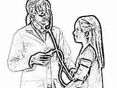 Почему у ребенка низкое давление и что делать?