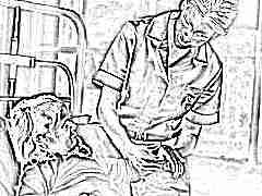Симптомы и лечение артрита у детей