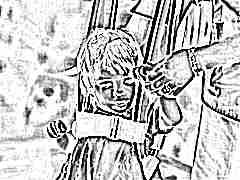 Симптомы и лечение детского церебрального паралича (ДЦП)