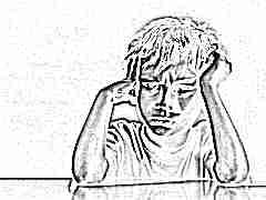Внутричерепное давление у ребенка