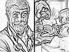 Доктор Комаровский о бронхитах