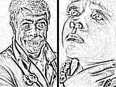 Доктор Комаровский о фарингите у детей
