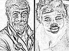 Доктор Комаровский о гигиене девочек