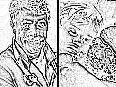 Комаровский простуда и грипп у детей