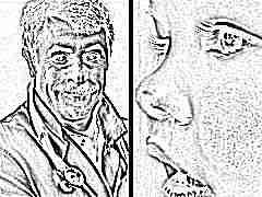 Доктор Комаровский о красных щеках у ребенка