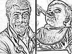 Доктор Комаровский о меню ребенка в 10-12 месяцев