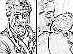 Доктор Комаровский о новорожденных