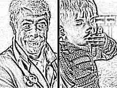 Доктор Комаровский о пневмонии у детей