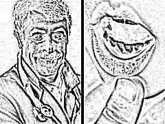 Как лечить стоматит комаровский видео thumbnail
