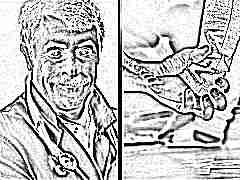 Доктор Комаровский о вальгусной деформации стопы и плоскостопии