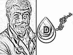 Доктор Комаровский о витамине Д