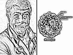 Эозинофилы в крови у ребенка норма 3 года thumbnail