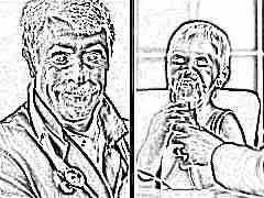 Доктор Комаровский об ингаляциях
