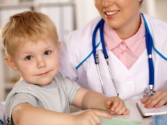 Лимфаденит у детей: симптомы и лечение ребенка при воспалении лимфоузлов