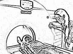 Как детям делают мрт головного мозга thumbnail