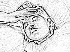 Паротит у мальчиков: симптомы, лечение и последствия