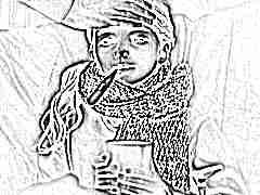 Симптомы и лечение фарингита у детей
