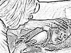 Симптомы и лечение мышиной лихорадки у детей