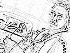 Соскоб на энтеробиоз у детей