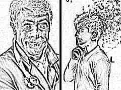 Как лечить заикание у детей комаровский