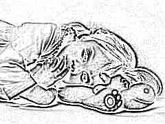Симптомы и лечение полиомиелита у детей