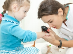 Симптомы и лечение псориаза у детей