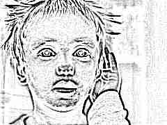 Как проверить ребенка на шизофрению