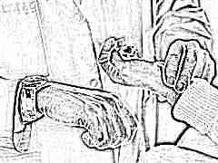 Что делать беременным при высоком пульсе?