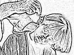 Что делать, если у ребенка в ухе серная пробка?