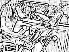 Как выбрать детский складной стул?