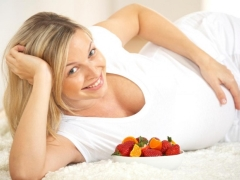 Повышенный холестерин в третьем триместре беременности. Причины повышения холестерина при беременности