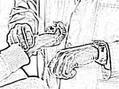 Каким должен быть пульс при беременности в норме?