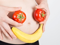 Какой должна быть прибавка в весе при беременности?