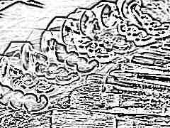 Масляные краски: разновидности цветов и составов