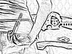 Стимуляция овуляции для планирования беременности: препараты и результаты