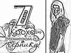 7 неделя беременности: что происходит с плодом и будущей мамой?