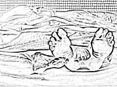 Периоды зачатия у женщин 25