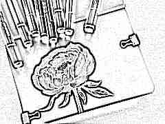 Особенности профессиональных фломастеров для рисования