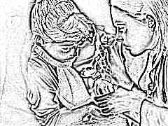 Препараты с корнем солодки для детей