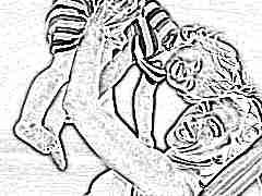 Как спланировать отдых с детьми в Краснодарском крае?