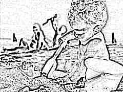 Где и какой отель Турции выбрать для отдыха с детьми?