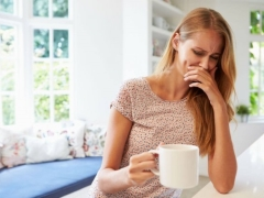На какой неделе беременности обычно начинается токсикоз и как с ним бороться на ранних сроках?