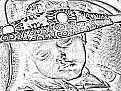 Фиксатор для головы ребенка в автокресле: для чего необходим и как его изготовить?