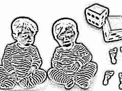 Можно ли выбрать пол ребенка при ЭКО?