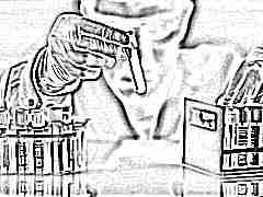 Обследования и анализы, необходимые для проведения ЭКО