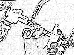 Особенности гистероскопии перед ЭКО